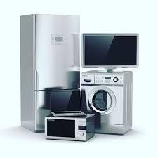 La importancia de los electrodomésticos