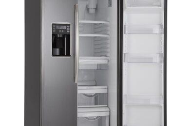 Tres formas de saber si necesita una heladera nueva