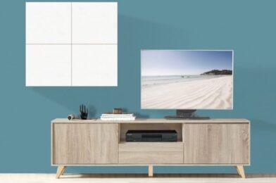 Tips para no cometer errores comprando muebles